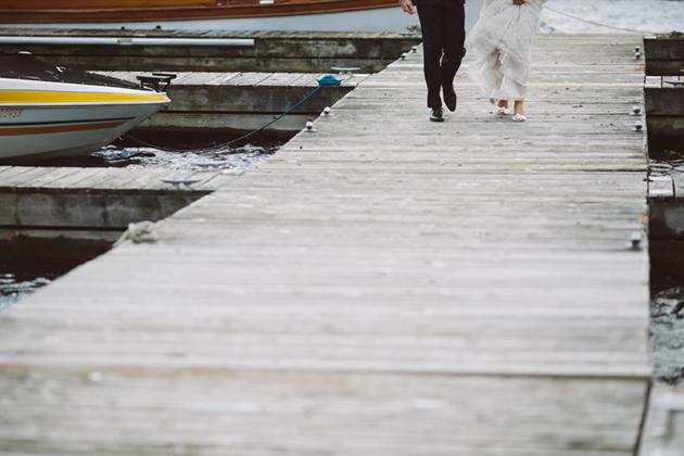 Taboo-Resort-Muskoka-Wedding-034