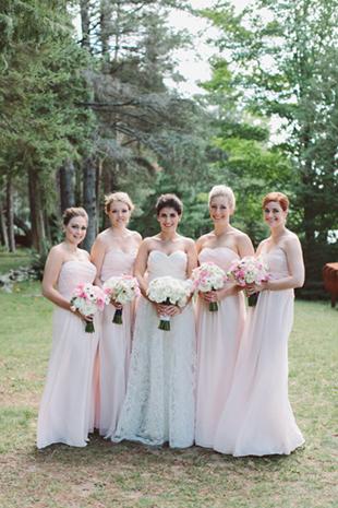 Taboo-Resort-Muskoka-Wedding-036