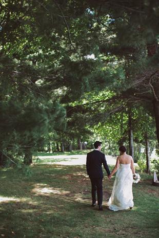 Taboo-Resort-Muskoka-Wedding-038