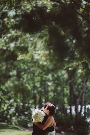Taboo-Resort-Muskoka-Wedding-039