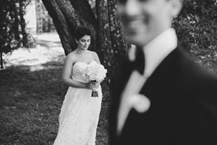 Taboo-Resort-Muskoka-Wedding-043