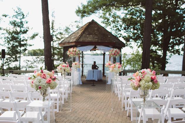 Taboo-Resort-Muskoka-Wedding-047
