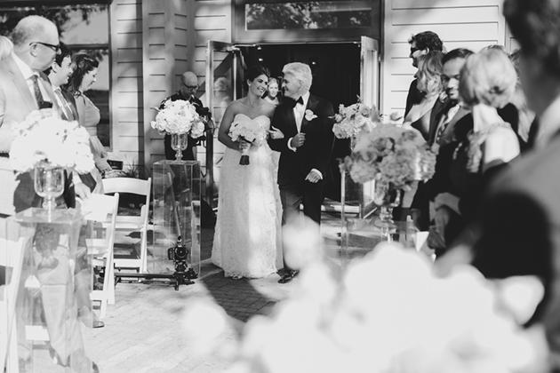 Taboo-Resort-Muskoka-Wedding-050