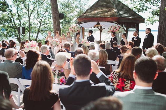 Taboo-Resort-Muskoka-Wedding-051