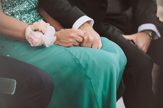Taboo-Resort-Muskoka-Wedding-053