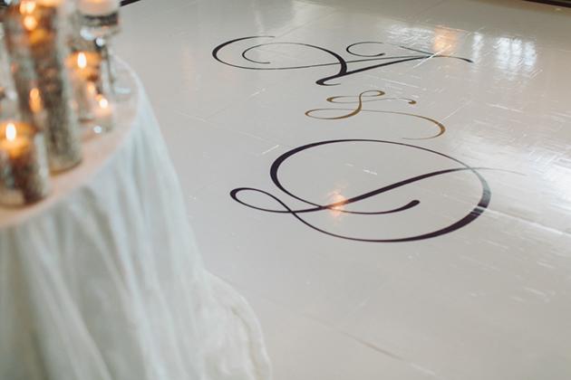 Taboo-Resort-Muskoka-Wedding-059
