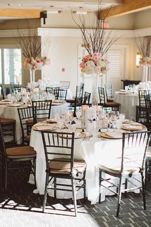 Taboo-Resort-Muskoka-Wedding-060