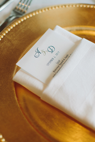 Taboo-Resort-Muskoka-Wedding-061