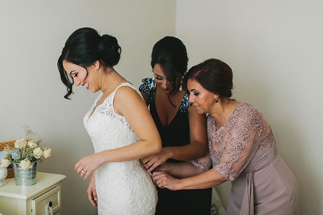 spoke-club-toronto-wedding-12