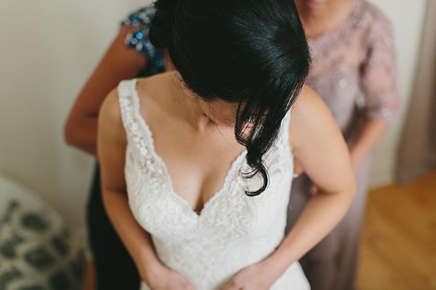 spoke-club-toronto-wedding-13