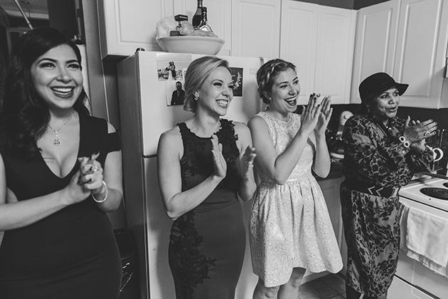 spoke-club-toronto-wedding-18