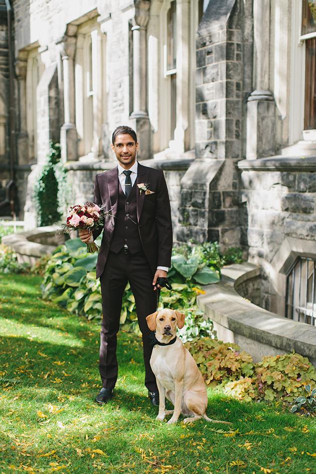 spoke-club-toronto-wedding-20