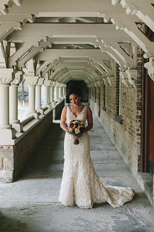 spoke-club-toronto-wedding-24