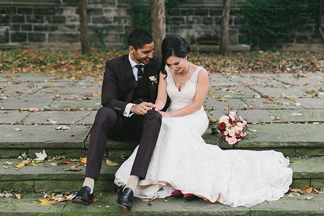 spoke-club-toronto-wedding-27