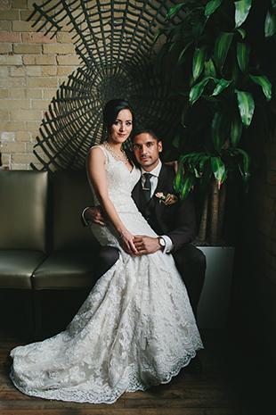 spoke-club-toronto-wedding-32
