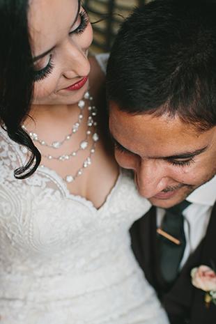 spoke-club-toronto-wedding-33