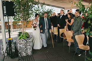 spoke-club-toronto-wedding-40