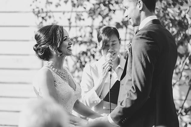 spoke-club-toronto-wedding-41