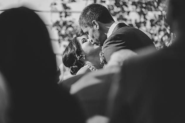 spoke-club-toronto-wedding-42