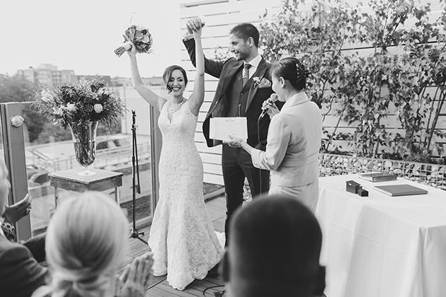 spoke-club-toronto-wedding-45
