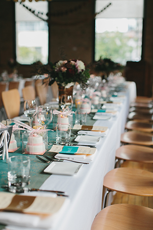 spoke-club-toronto-wedding-48
