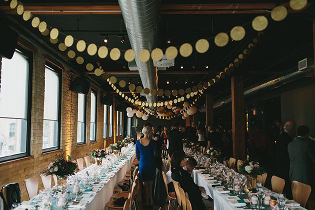 spoke-club-toronto-wedding-50