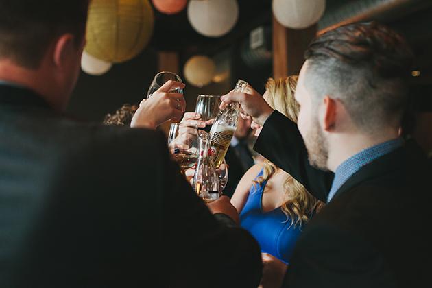 spoke-club-toronto-wedding-51