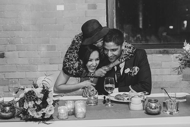 spoke-club-toronto-wedding-52