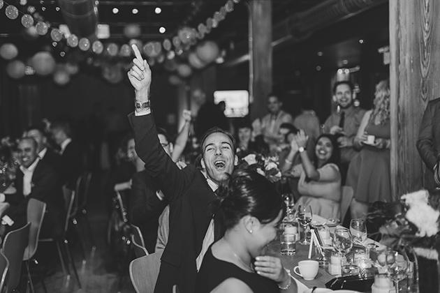 spoke-club-toronto-wedding-53
