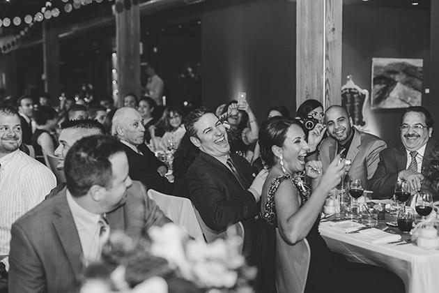 spoke-club-toronto-wedding-54