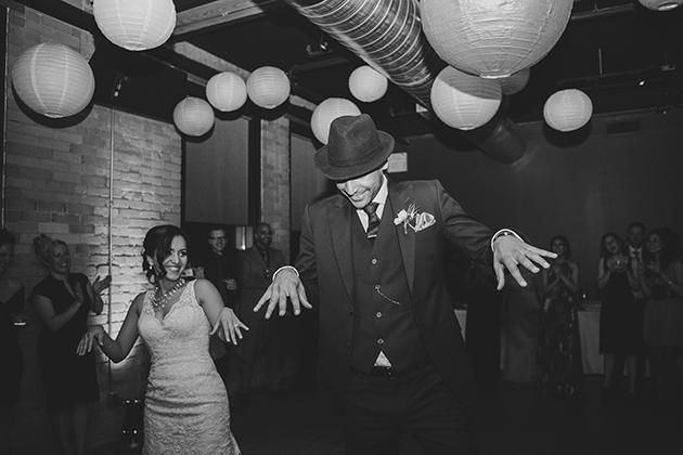 spoke-club-toronto-wedding-55