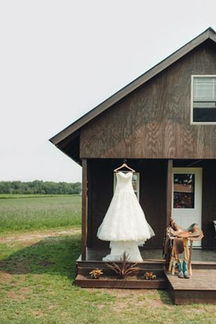 Elegant-Barn-Wedding-0002