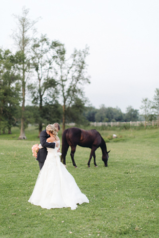 Elegant-Barn-Wedding-0017
