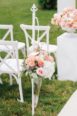 Elegant-Barn-Wedding-0024