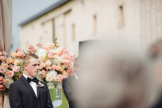 Elegant-Barn-Wedding-0028