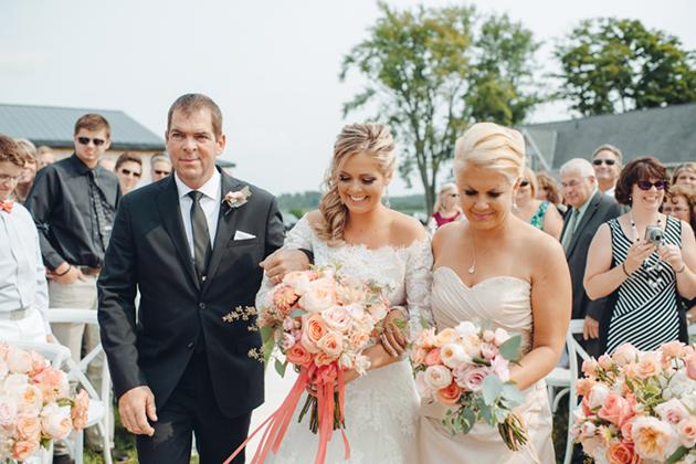 Elegant-Barn-Wedding-0029