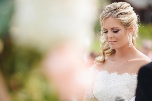 Elegant-Barn-Wedding-0031