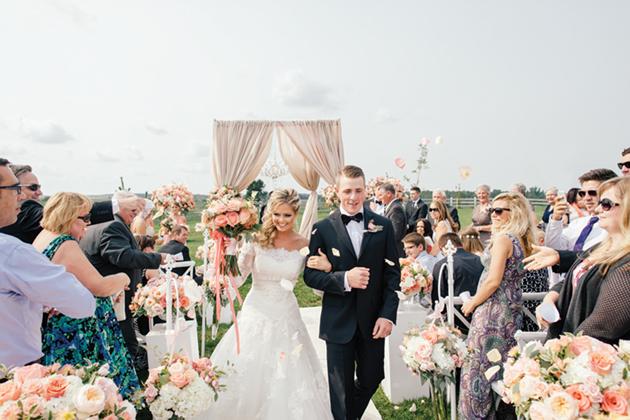 Elegant-Barn-Wedding-0035