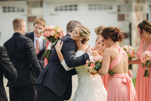 Elegant-Barn-Wedding-0037