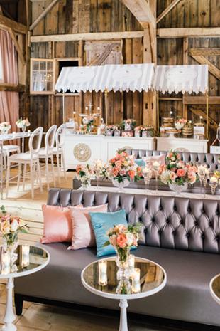 Elegant-Barn-Wedding-0048