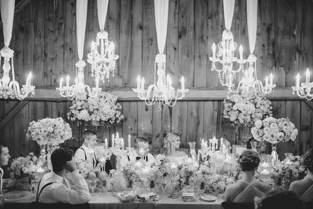 Elegant-Barn-Wedding-0052