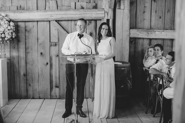 Elegant-Barn-Wedding-0054
