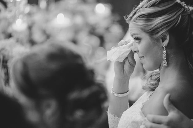 Elegant-Barn-Wedding-0055