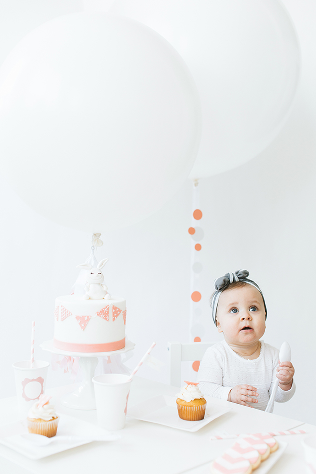 Cute-kids-birthday-party-011