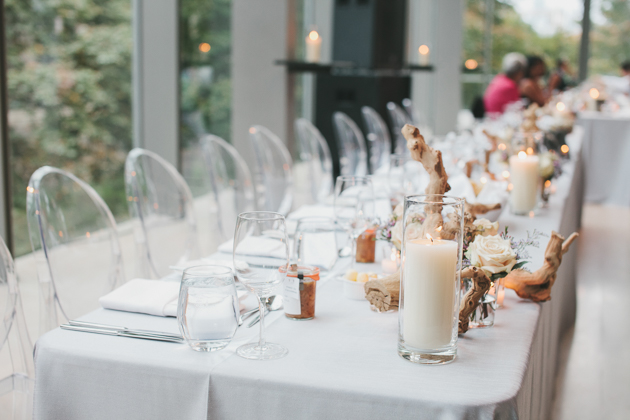 Royal Conservatory Wedding Photography 01