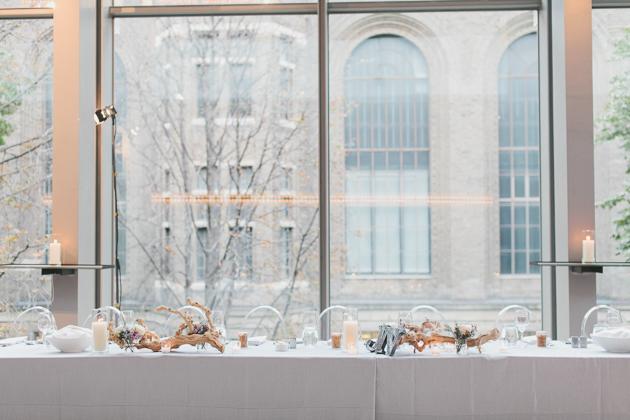 Royal Conservatory Wedding Photography 02
