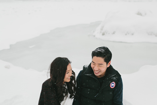snowy-winter-engagement-session-0016