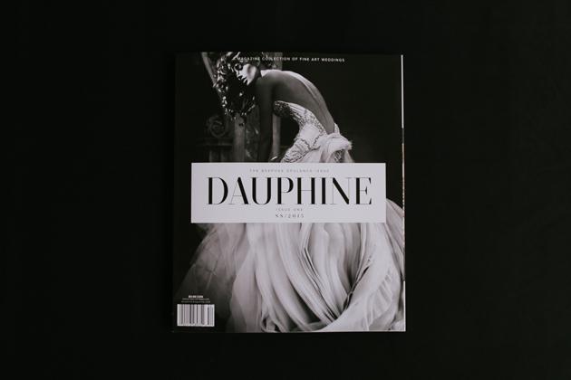Dauphine-Magazine-Spring-Summer-2015-001