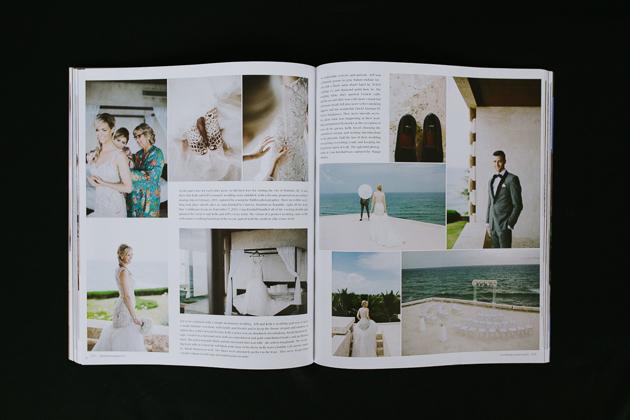 Dauphine-Magazine-Spring-Summer-2015-003