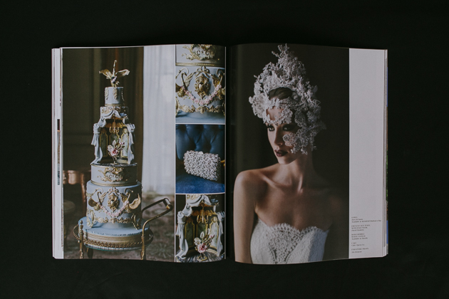 Dauphine-Magazine-Spring-Summer-2015-007